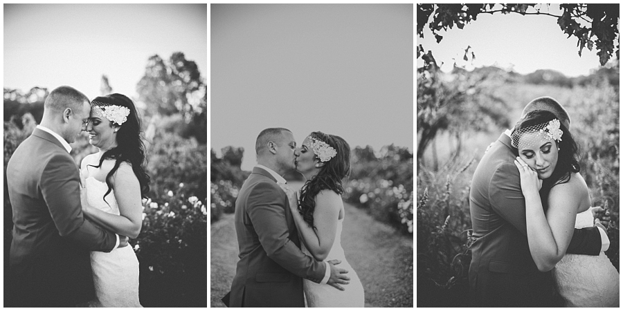 Ronel Kruger Cape Town Wedding and Lifestyle Photographer_3428.jpg