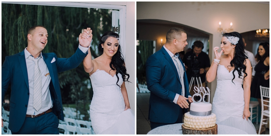 Ronel Kruger Cape Town Wedding and Lifestyle Photographer_3429.jpg