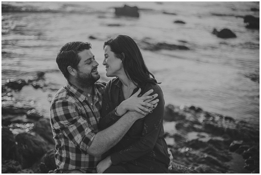 Ronel Kruger Cape Town Wedding and Lifestyle Photographer_3592.jpg