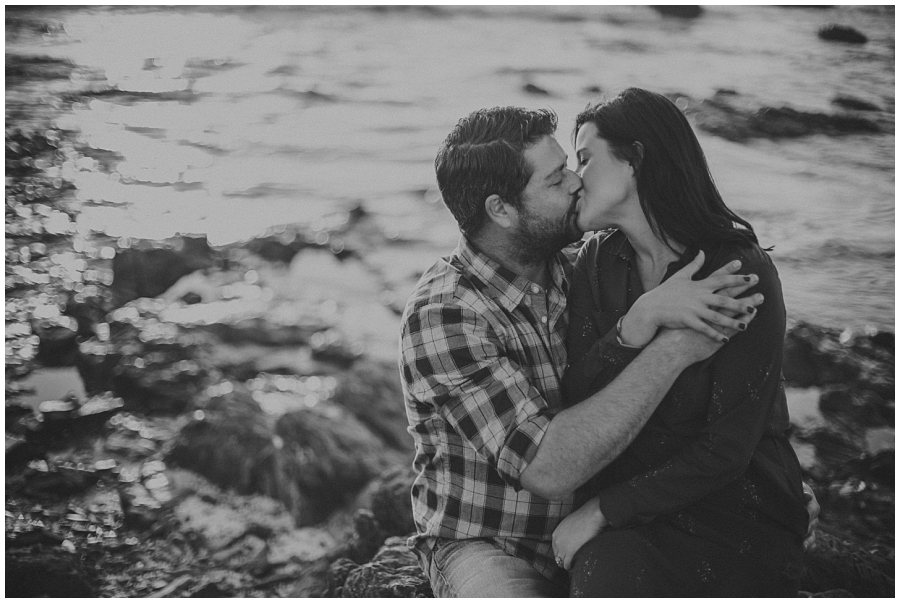 Ronel Kruger Cape Town Wedding and Lifestyle Photographer_3593.jpg
