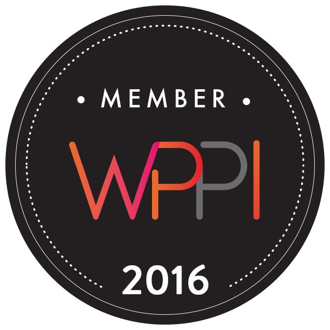 2016_Member Seal.jpg