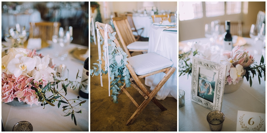 Ronel Kruger Cape Town Wedding and Lifestyle Photographer_5142.jpg