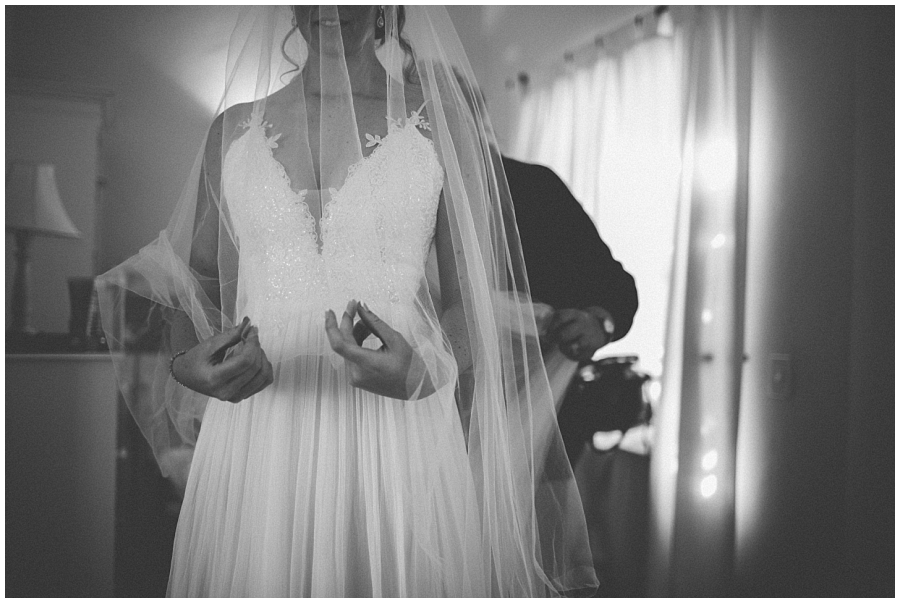 Ronel Kruger Cape Town Wedding and Lifestyle Photographer_5162.jpg