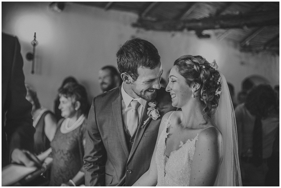 Ronel Kruger Cape Town Wedding and Lifestyle Photographer_5200.jpg