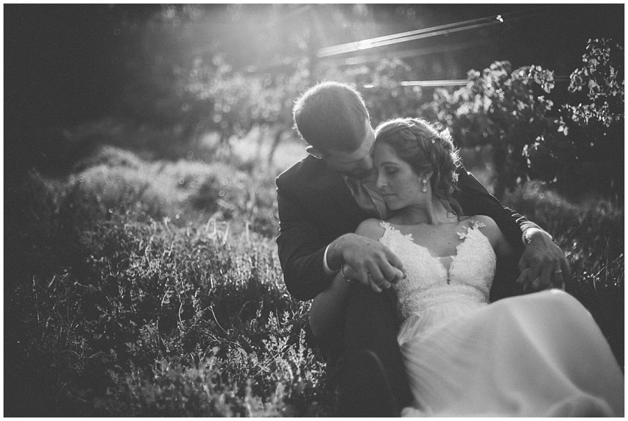 Ronel Kruger Cape Town Wedding and Lifestyle Photographer_5221.jpg