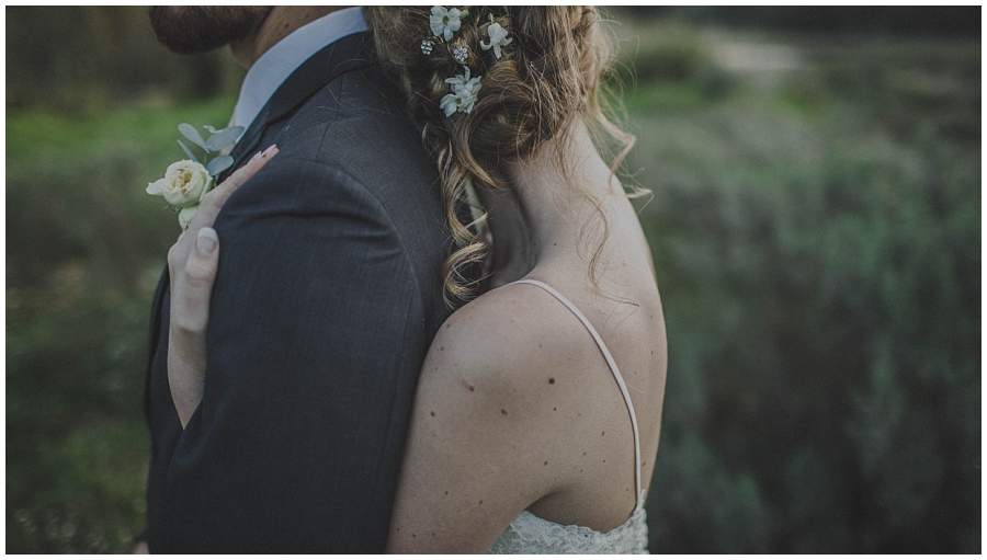 Ronel Kruger Cape Town Wedding and Lifestyle Photographer_5231.jpg