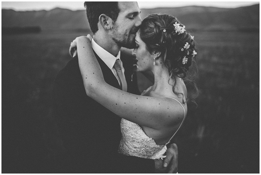 Ronel Kruger Cape Town Wedding and Lifestyle Photographer_5255.jpg