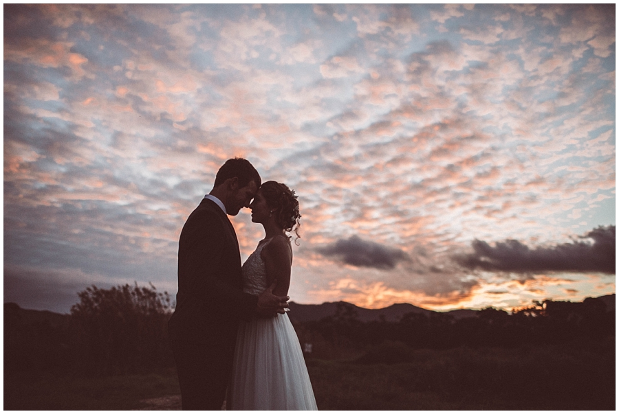 Ronel Kruger Cape Town Wedding and Lifestyle Photographer_5264.jpg