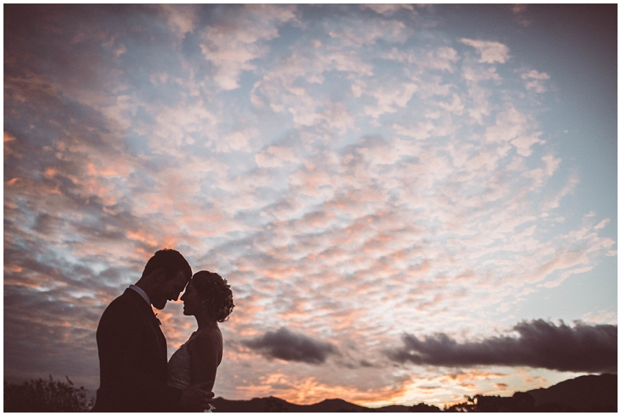 Ronel Kruger Cape Town Wedding and Lifestyle Photographer_5265.jpg