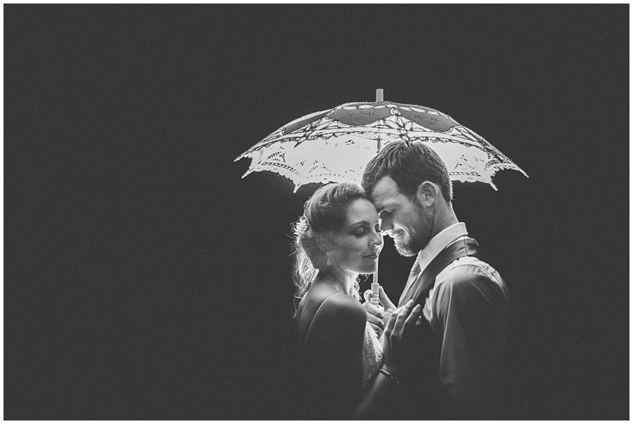 Ronel Kruger Cape Town Wedding and Lifestyle Photographer_5279.jpg