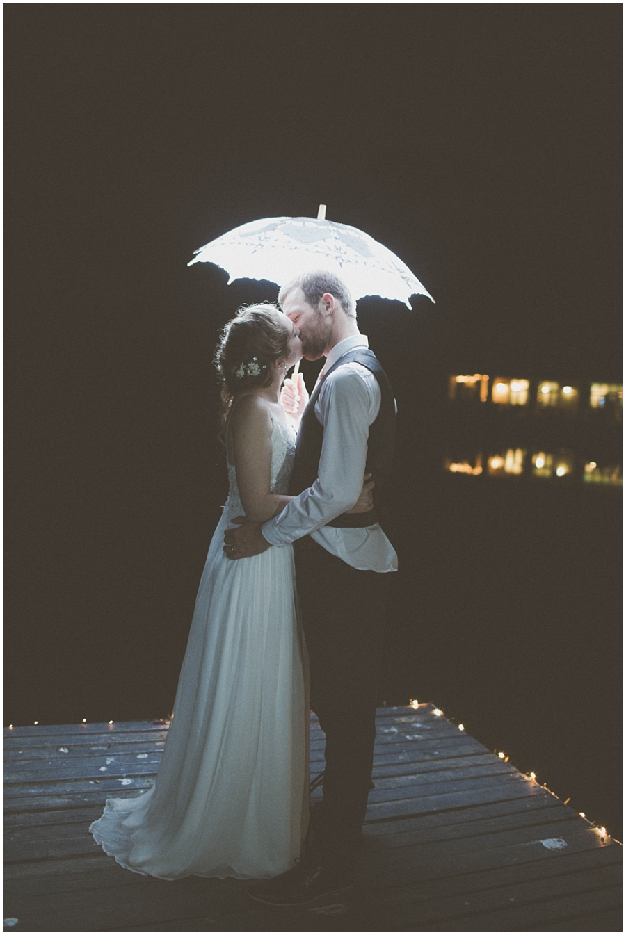 Ronel Kruger Cape Town Wedding and Lifestyle Photographer_5277.jpg