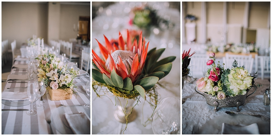 Ronel Kruger Cape Town Wedding and Lifestyle Photographer_5975.jpg