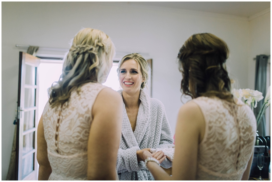 Ronel Kruger Cape Town Wedding and Lifestyle Photographer_5983.jpg