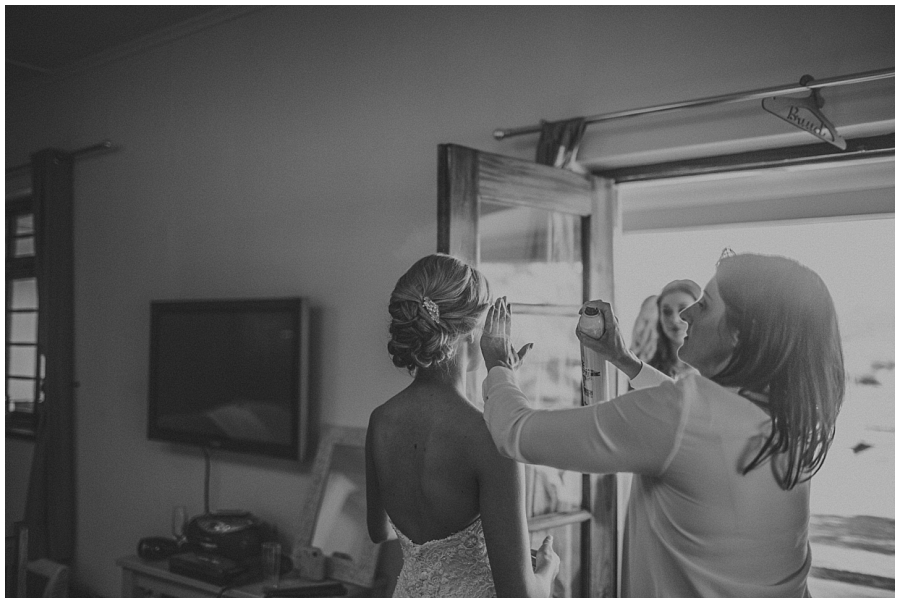 Ronel Kruger Cape Town Wedding and Lifestyle Photographer_6000.jpg