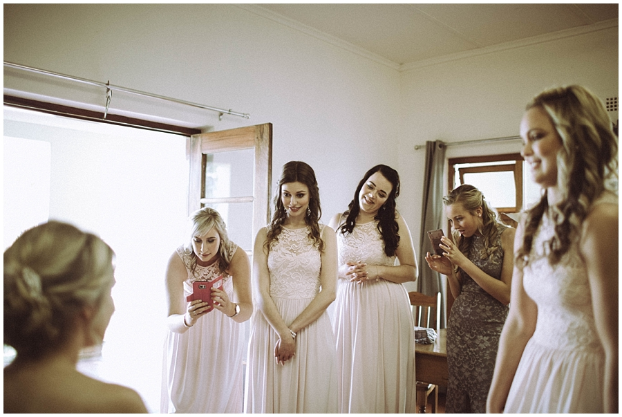 Ronel Kruger Cape Town Wedding and Lifestyle Photographer_6002.jpg