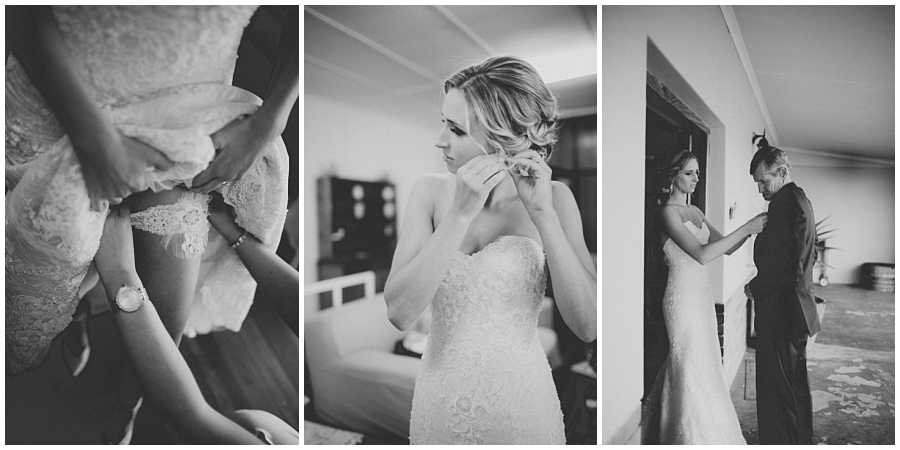 Ronel Kruger Cape Town Wedding and Lifestyle Photographer_6004.jpg