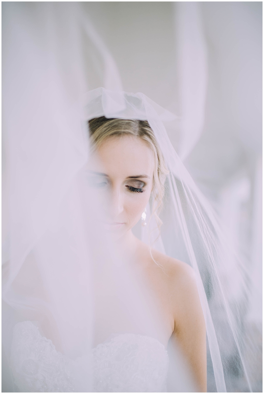 Ronel Kruger Cape Town Wedding and Lifestyle Photographer_6007.jpg