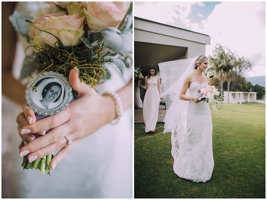 Ronel Kruger Cape Town Wedding and Lifestyle Photographer_6010.jpg