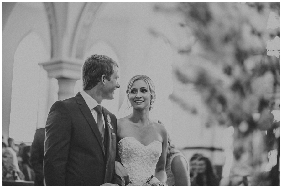 Ronel Kruger Cape Town Wedding and Lifestyle Photographer_6039.jpg