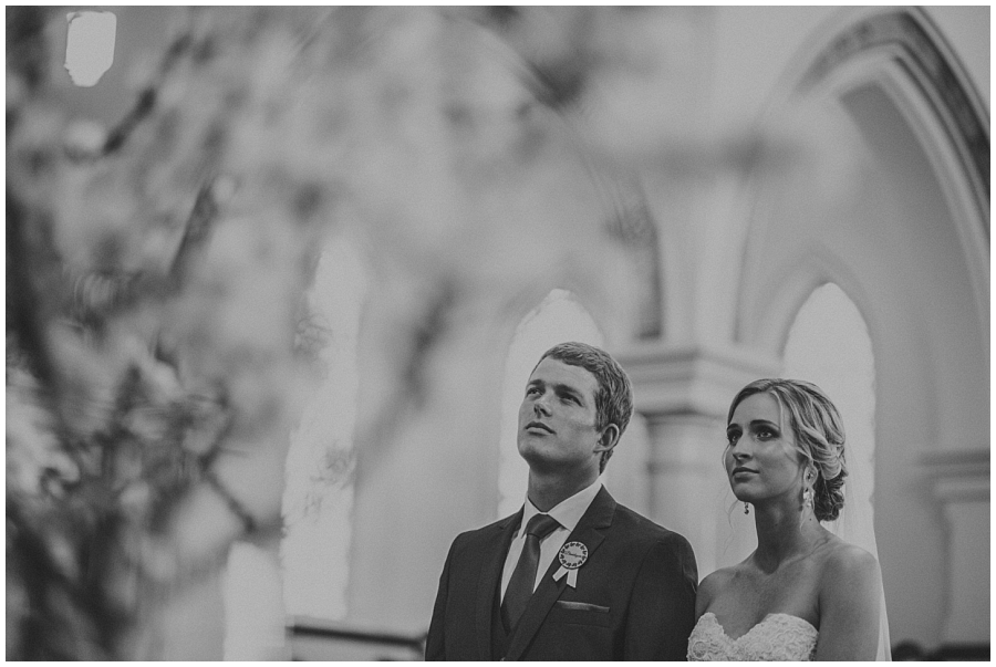 Ronel Kruger Cape Town Wedding and Lifestyle Photographer_6043.jpg