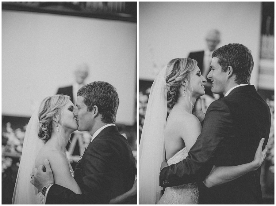 Ronel Kruger Cape Town Wedding and Lifestyle Photographer_6050.jpg