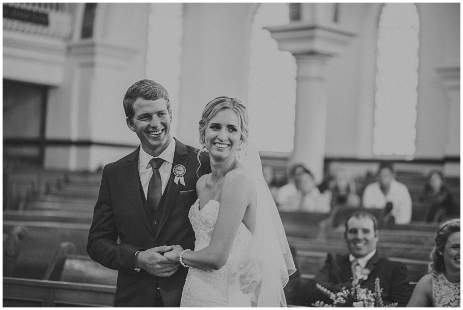 Ronel Kruger Cape Town Wedding and Lifestyle Photographer_6055.jpg