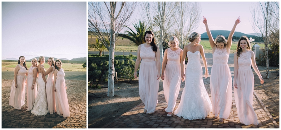 Ronel Kruger Cape Town Wedding and Lifestyle Photographer_6063.jpg