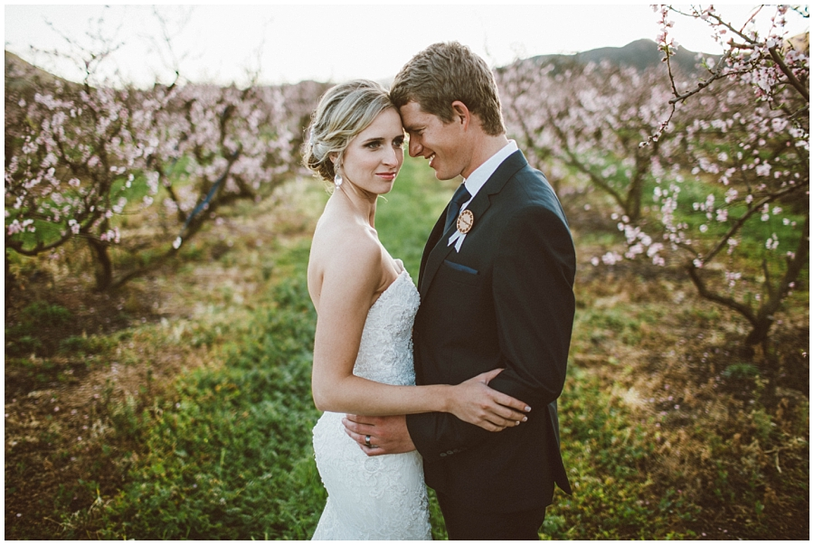 Ronel Kruger Cape Town Wedding and Lifestyle Photographer_6069.jpg