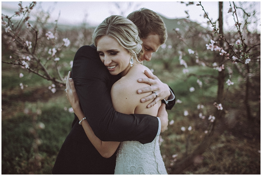 Ronel Kruger Cape Town Wedding and Lifestyle Photographer_6072.jpg