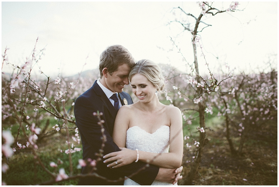 Ronel Kruger Cape Town Wedding and Lifestyle Photographer_6074.jpg