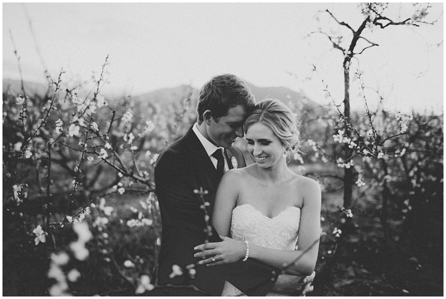 Ronel Kruger Cape Town Wedding and Lifestyle Photographer_6075.jpg