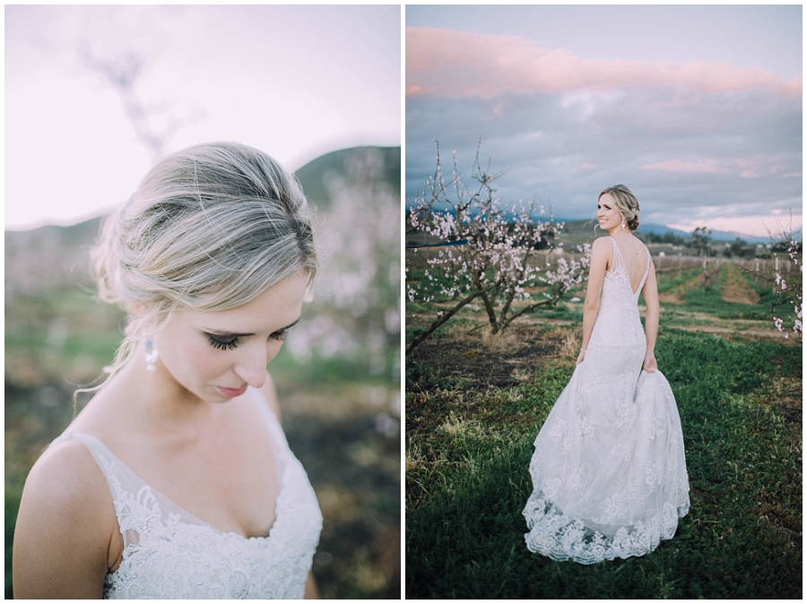 Ronel Kruger Cape Town Wedding and Lifestyle Photographer_6077.jpg