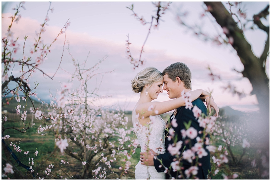 Ronel Kruger Cape Town Wedding and Lifestyle Photographer_6080.jpg