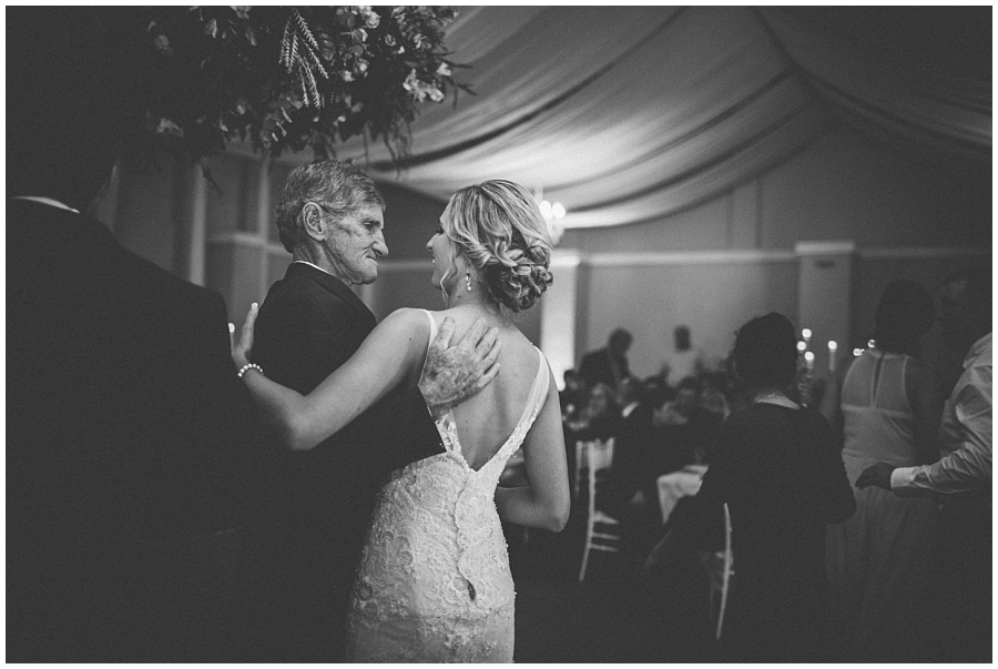 Ronel Kruger Cape Town Wedding and Lifestyle Photographer_6093.jpg
