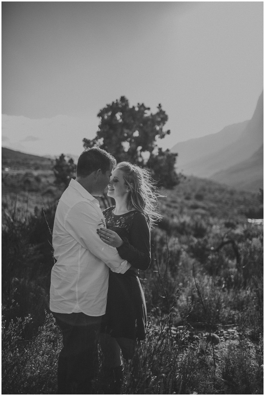 Ronel Kruger Cape Town Wedding and Lifestyle Photographer_6100.jpg