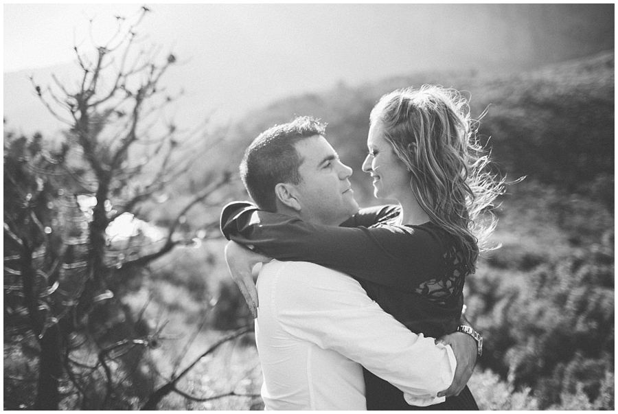 Ronel Kruger Cape Town Wedding and Lifestyle Photographer_6114.jpg