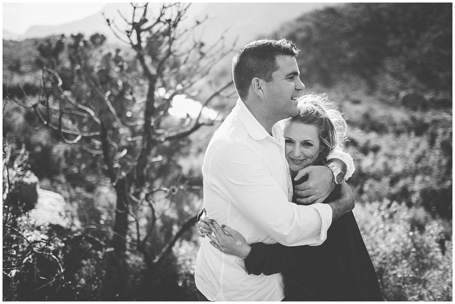 Ronel Kruger Cape Town Wedding and Lifestyle Photographer_6113.jpg