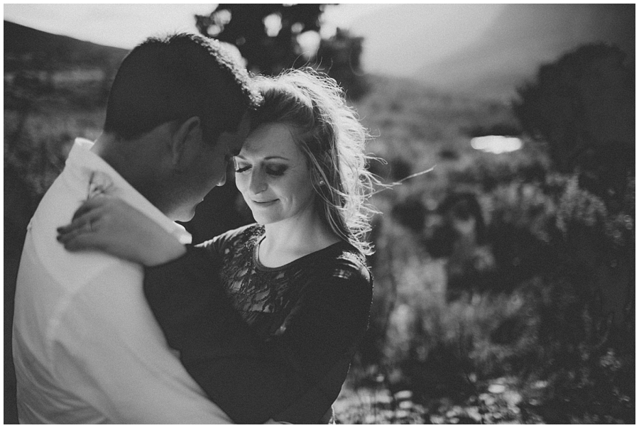 Ronel Kruger Cape Town Wedding and Lifestyle Photographer_6126.jpg