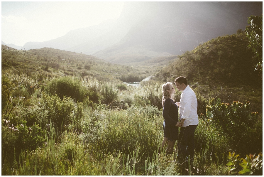 Ronel Kruger Cape Town Wedding and Lifestyle Photographer_6128.jpg