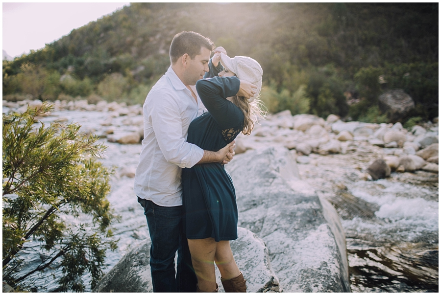 Ronel Kruger Cape Town Wedding and Lifestyle Photographer_6136.jpg