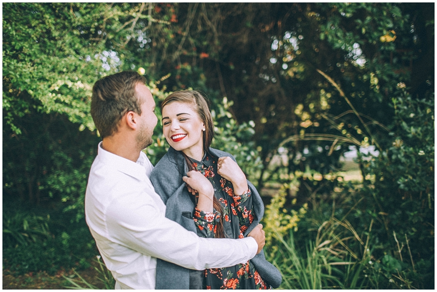 Ronel Kruger Cape Town Wedding and Lifestyle Photographer_6192.jpg