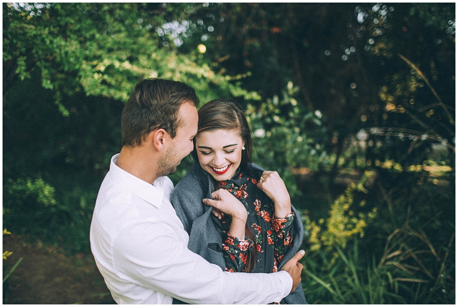 Ronel Kruger Cape Town Wedding and Lifestyle Photographer_6196.jpg