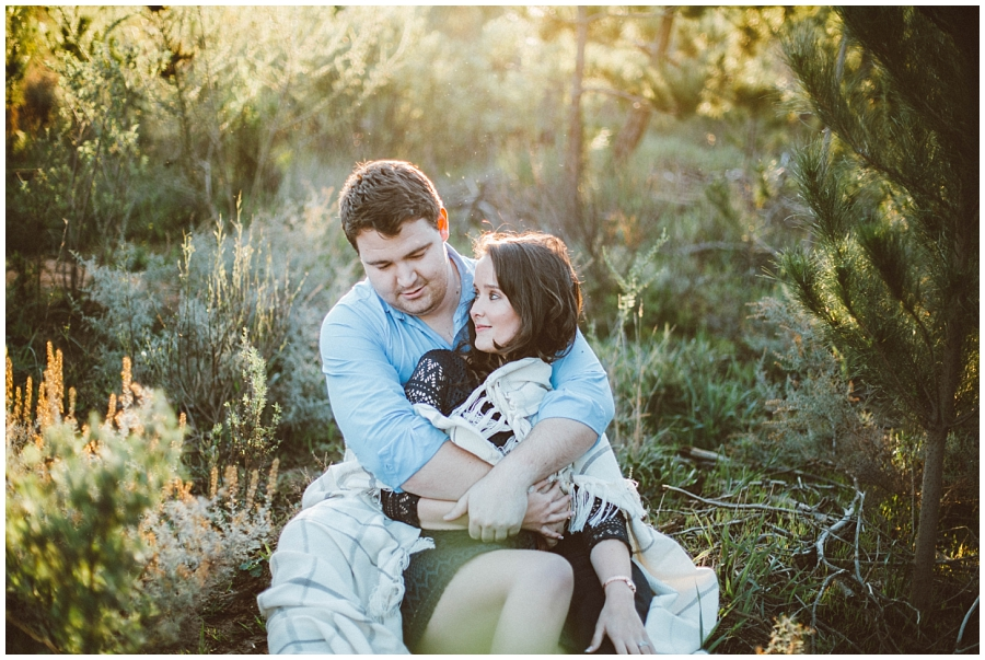 Ronel Kruger Cape Town Wedding and Lifestyle Photographer_6147.jpg