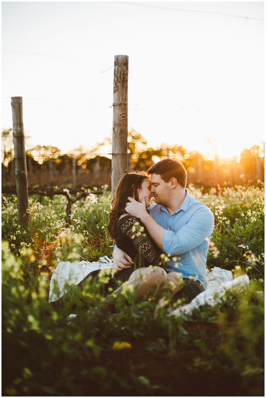 Ronel Kruger Cape Town Wedding and Lifestyle Photographer_6172.jpg