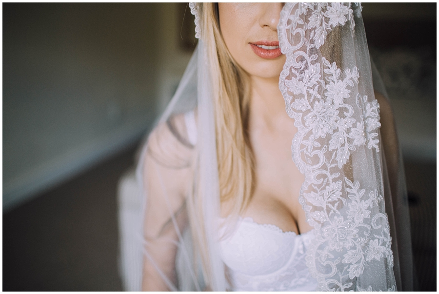 Ronel Kruger Cape Town Wedding and Lifestyle Photographer_6264.jpg