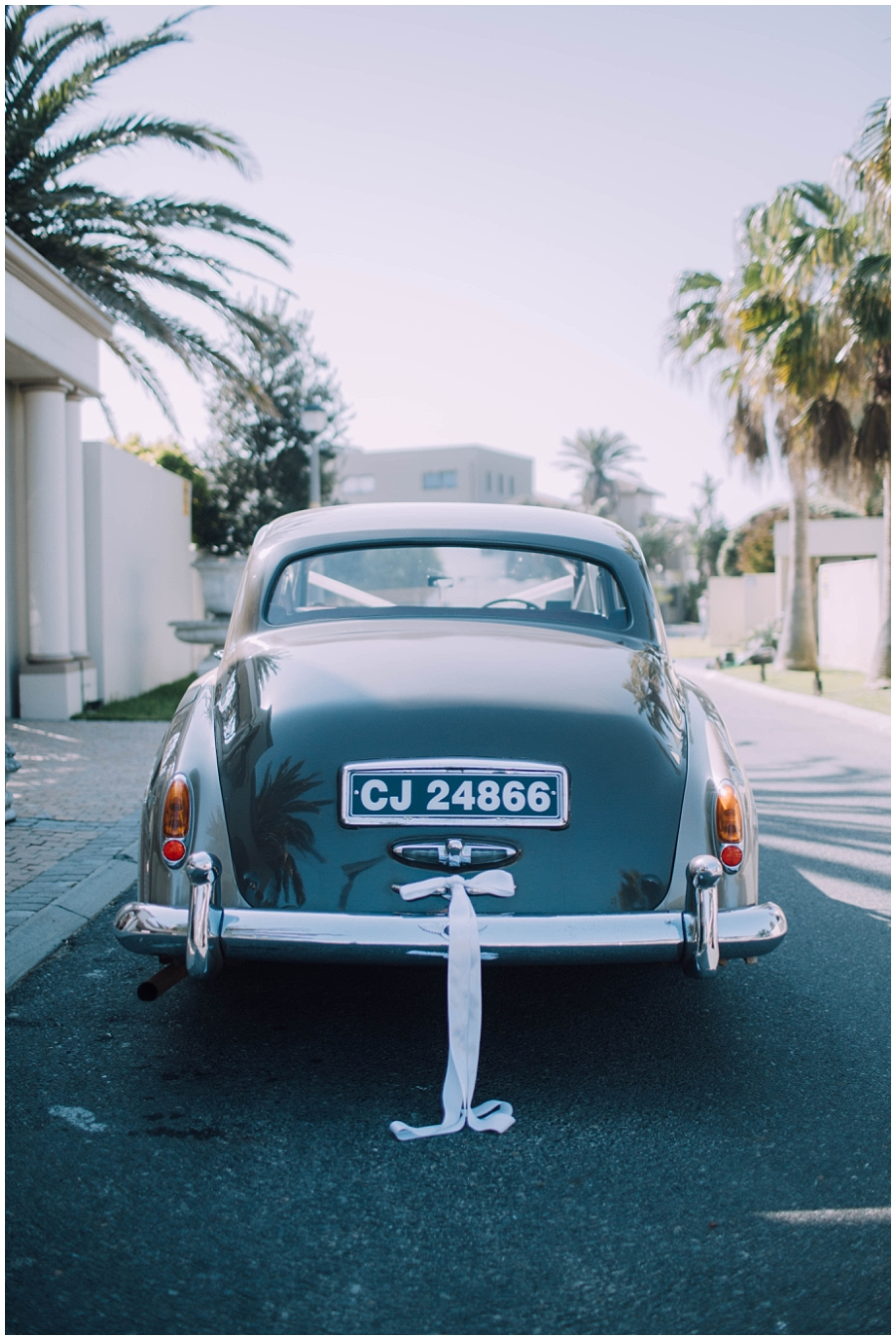 Ronel Kruger Cape Town Wedding and Lifestyle Photographer_7261.jpg
