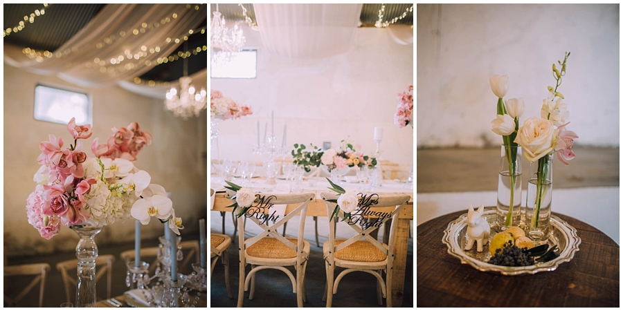 Ronel Kruger Cape Town Wedding and Lifestyle Photographer_7266.jpg