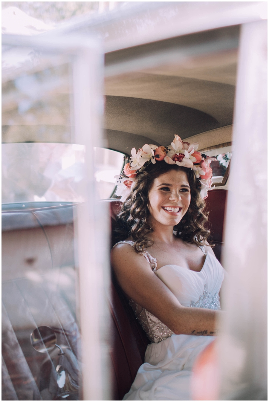 Ronel Kruger Cape Town Wedding and Lifestyle Photographer_7285.jpg