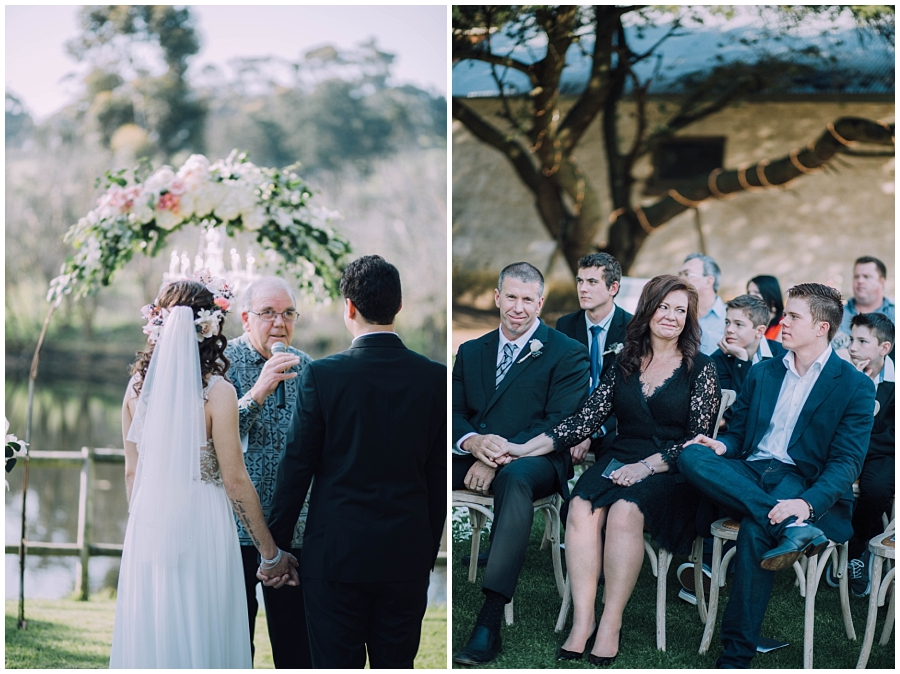 Ronel Kruger Cape Town Wedding and Lifestyle Photographer_7297.jpg