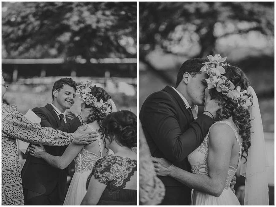 Ronel Kruger Cape Town Wedding and Lifestyle Photographer_7307.jpg